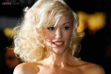 Gwen Stefani likely to join 'The Voice' as judge