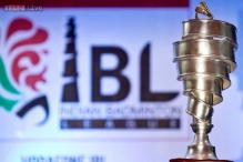 Top shuttlers could miss part of Indian Badminton League