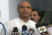 Kakinada will be developed as infotech hub: Pallam Raju
