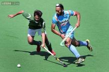 Bilateral hockey series with Pakistan unlikely this year