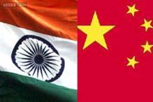 China owes its progress to its leadership quality: S Jaishankar