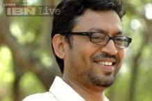 After Namesake, Irrfan Khan to team up with director Mira Nair for a dance film?