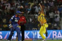 Fielders made my bowling look good: Ishwar Pandey