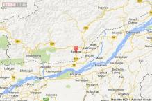 Arunachal police seize Rs one crore from candidate's vehicle