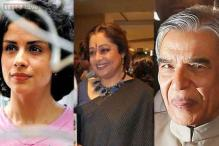 It's ladies vs Pawan Bansal in Chandigarh this time