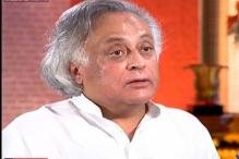 Win or lose, generational change in Congress after poll: Jairam