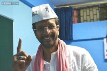 Rahul at 40-45 years can't be called a youth leader: Javed Jaffrey
