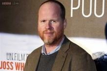 'Avengers: Age of Ultron' director Joss Whedon to release his film 'In Your Eyes' for digital download