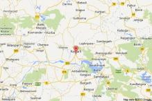 JPL commissions 600 MW unit in Raigarh