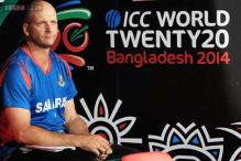 Shane Jurgensen resigns as Bangladesh cricket coach