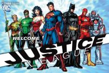 'Justice League' movie finally on: Here's what to expect
