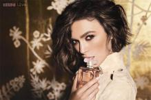 Being pretty is a double-edged sword: Keira Knightley