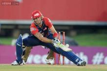 Delhi Daredevils to nurture cricketing talent in Dubai