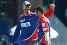 IPL 7: Kevin Pietersen's calmness rubs off on Delhi players: Wayne Parnell