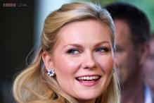 Kirsten Dunst insinuates that actresses ask to be sexually harassed by the directors