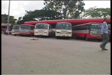 Mumbai: BEST Workers' Union call off bus strike