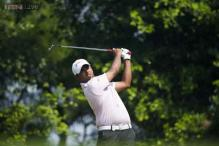 Need to be patient and relaxed to win away from home: Lahiri