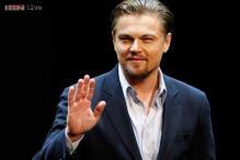 Leonardo DiCaprio is the latest victim of death rumours