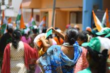 Lok Sabha polls: Challenge for Congress in Bengal's second phase