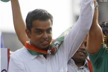 Lok Sabha polls: Top business leaders support Murli Deora in South Mumbai
