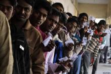 LS polls: 1.64 crore youth voters hold the key in Madhya Pradesh