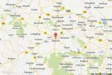 LS polls: Campaign for Jharkhand's third phase gains momentum
