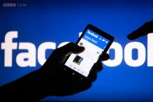 Facebook users in India cross the 100 million mark