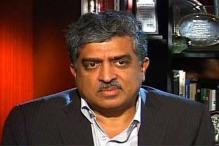 LS polls: Rahul Gandhi to campaign for Nandan Nilekani in Bangalore