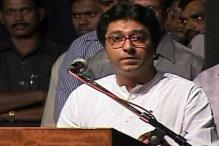 Kill those who've ignored you: Raj Thackeray tells farmers in Vidarbha