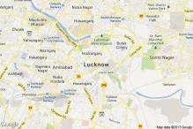 Lucknow Congress President Neeraj Bora resigns