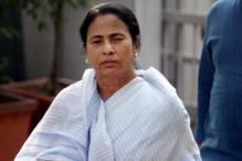 West Bengal number one in expenditure under 100-day scheme: Mamata