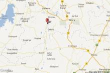 Man rapes 7-year-old girl in Jhalawar
