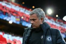 Chelsea may field weakened team against Liverpool: Mourinho