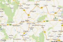 Maoists apologise for death of civilians in Chhattisgarh attacks
