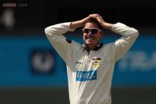 Former Australia batsman Marcus North retires