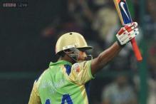 Delhi Daredevils' Mayank Agarwal focuses on being a team man