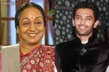 LS polls: Bihar's 6 Naxal-hit seats vote; Meira, Chirag in the fray
