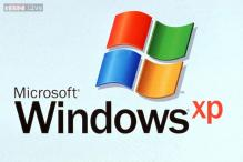 End of Windows XP: 7 things to know