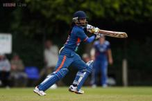 Mithali retains fifth spot in Women's T20 batting rankings
