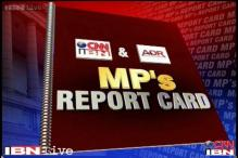MPs rating: TR Baalu scores 6 on a scale of 10