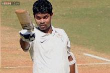 Odisha beat Tripura by six wickets in Syed Mushtaq Ali Trophy