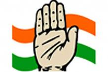 Congress rejigs party posts ahead of LS elections