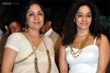 Masaba Gupta roped in by women's cricket league for a fashionable makeover for their apparel