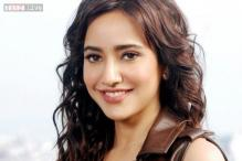 Don't think the big banners know about me: Neha Sharma