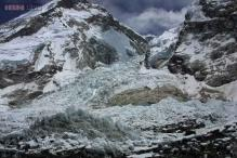 Mount Everest avalanche kills 12 Nepalese guides; 4 missing