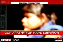 Physically challenged girl rape case: Haryana Police's laxity revealed
