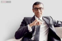 Who is Nokia's new CEO Rajeev Suri?