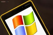 Handset business deal with Microsoft may close by month end: Nokia