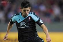 Celta Vigo set to avoid drop after 4-1 Valladolid win