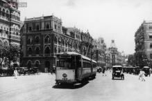 'Yeh hai Mumbai meri jaan': 30 vintage, black and white photos of Bombay from the last 100 years you need to see as the city goes to polls today
